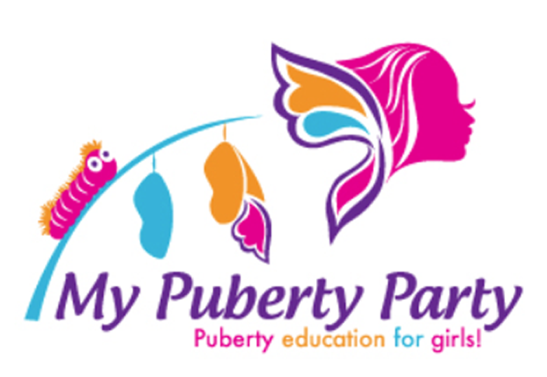 MyPubertyParty