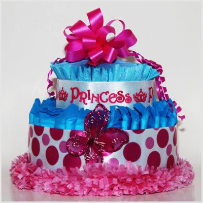 pinkcake