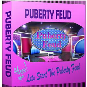 puberty_feud
